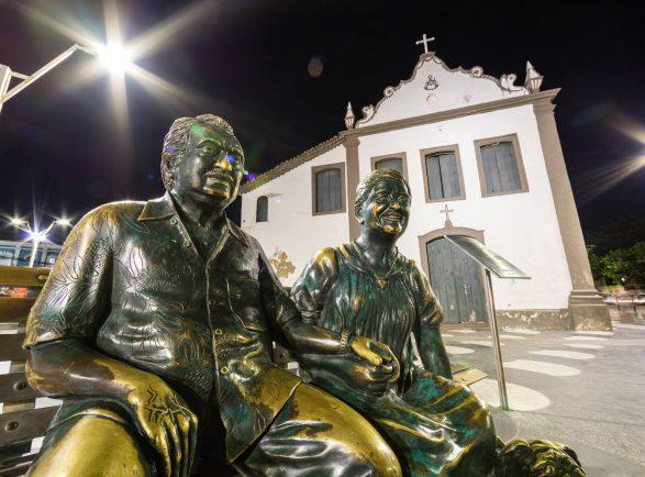 Salvador es amor a primera vista - Salvador - Bahia - mézclate